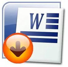 Как выписать счет по бухгалтерскому акту выполненных работ